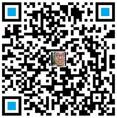 QR-code-for-author.jpg