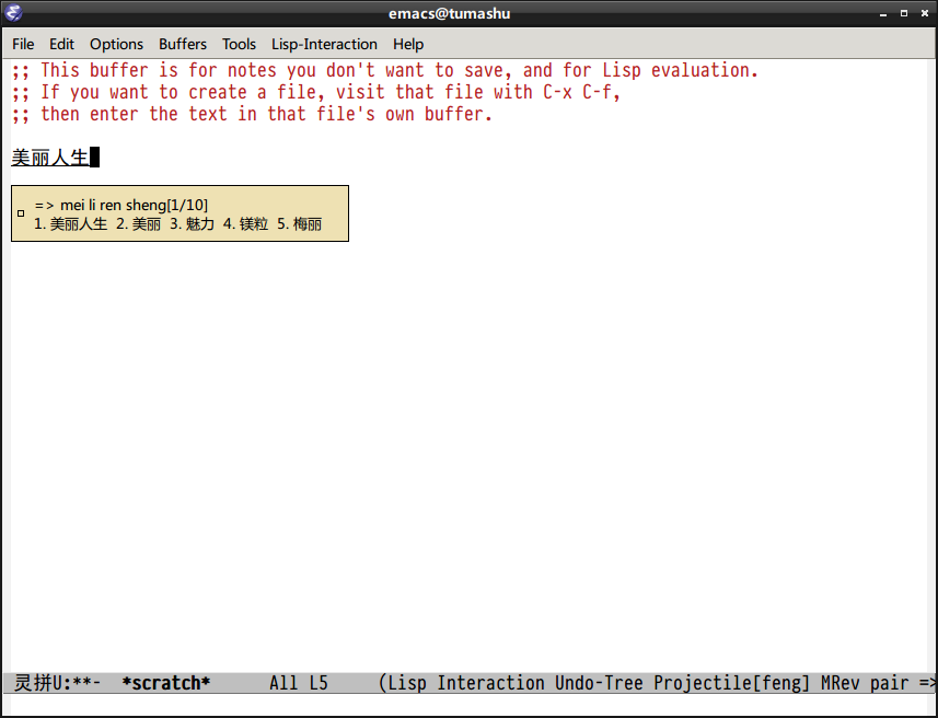 pyim-linux-x-with-toolkit.png